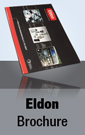 Eldon Engineering Brochure