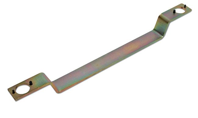 Eldon Tool And Engineering 23056 Engine Timing Tool