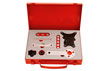 Eldon Tool and Engineering | 23230 | Engine Timing Tool Set - Fiat 1.2 & 1.4 8v Multi Valve (Petrol - Belt)